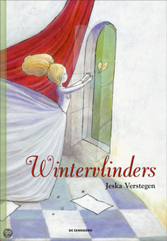 cover wintervlinders