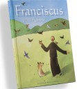 FranciscusVanAssisi-boek